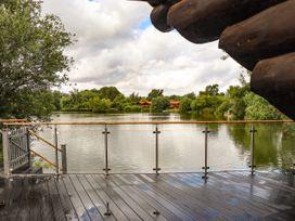Nightingale Lodge - Lincolnshire - 921505 - thumbnail photo 34