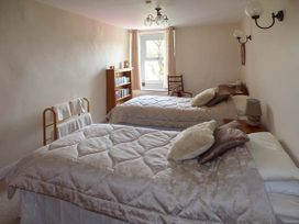 Anglers Cottage - Yorkshire Dales - 921539 - thumbnail photo 9