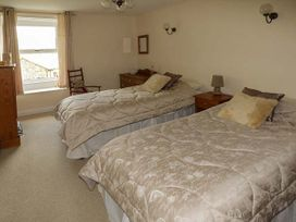 Anglers Cottage - Yorkshire Dales - 921539 - thumbnail photo 10