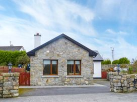 Labasheeda - Shancroagh & County Galway - 921585 - thumbnail photo 1