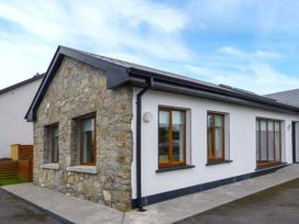 Labasheeda - Shancroagh & County Galway - 921585 - thumbnail photo 2