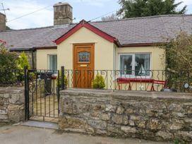 Tyn Lon Cottage - Anglesey - 921592 - thumbnail photo 2