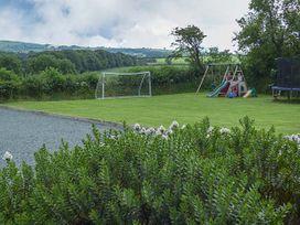 Hayloft Cottage - Lake District - 921598 - thumbnail photo 12