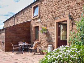 Hayloft Cottage - Lake District - 921598 - thumbnail photo 2