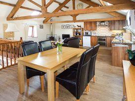 Hayloft Cottage - Lake District - 921598 - thumbnail photo 5