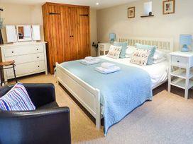 Hayloft Cottage - Lake District - 921598 - thumbnail photo 7