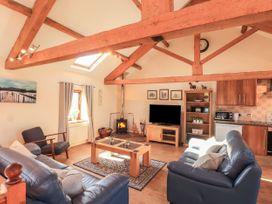 Hayloft Cottage - Lake District - 921598 - thumbnail photo 4