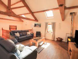 Hayloft Cottage - Lake District - 921598 - thumbnail photo 3