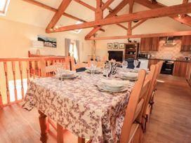 Hayloft Cottage - Lake District - 921598 - thumbnail photo 8