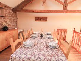 Hayloft Cottage - Lake District - 921598 - thumbnail photo 6