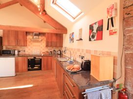 Hayloft Cottage - Lake District - 921598 - thumbnail photo 9