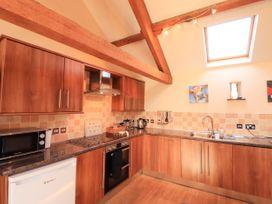 Hayloft Cottage - Lake District - 921598 - thumbnail photo 10