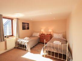 Hayloft Cottage - Lake District - 921598 - thumbnail photo 14