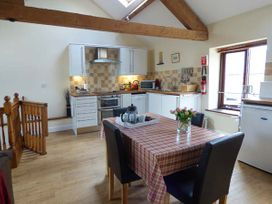 Horseshoe Cottage - Lake District - 921599 - thumbnail photo 5