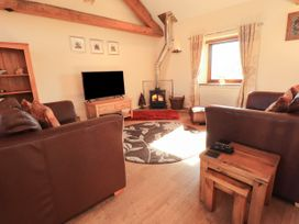 Horseshoe Cottage - Lake District - 921599 - thumbnail photo 3