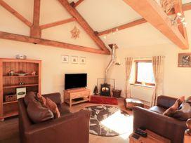 Horseshoe Cottage - Lake District - 921599 - thumbnail photo 4
