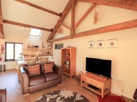 Horseshoe Cottage - Lake District - 921599 - thumbnail photo 6