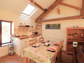 Horseshoe Cottage - Lake District - 921599 - thumbnail photo 7