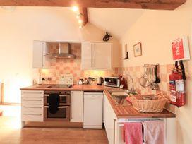 Horseshoe Cottage - Lake District - 921599 - thumbnail photo 8