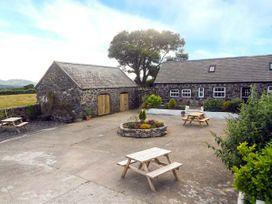 Bwthyn y Dderwen (Oak Cottage) - North Wales - 921645 - thumbnail photo 1