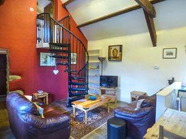 Bwthyn y Dderwen (Oak Cottage) - North Wales - 921645 - thumbnail photo 3