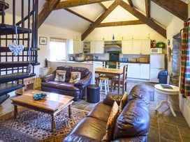 Bwthyn y Dderwen (Oak Cottage) - North Wales - 921645 - thumbnail photo 4
