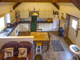 Bwthyn y Dderwen (Oak Cottage) - North Wales - 921645 - thumbnail photo 6