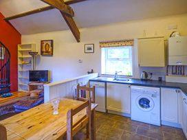Bwthyn y Dderwen (Oak Cottage) - North Wales - 921645 - thumbnail photo 8