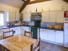 Bwthyn y Dderwen (Oak Cottage) - North Wales - 921645 - thumbnail photo 10