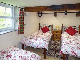 Bwthyn y Dderwen (Oak Cottage) - North Wales - 921645 - thumbnail photo 12