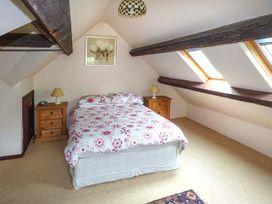 Bwthyn y Dderwen (Oak Cottage) - North Wales - 921645 - thumbnail photo 11