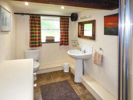 Bwthyn y Dderwen (Oak Cottage) - North Wales - 921645 - thumbnail photo 13