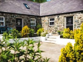 Bwthyn yr Onnen (Ash Cottage) - North Wales - 921646 - thumbnail photo 2