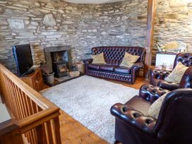 Horrace Farm Cottage - Lake District - 921656 - thumbnail photo 3