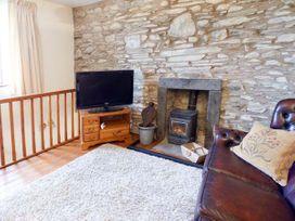 Horrace Farm Cottage - Lake District - 921656 - thumbnail photo 4