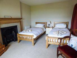 Horrace Farm Cottage - Lake District - 921656 - thumbnail photo 13