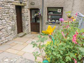 Horrace Farm Cottage - Lake District - 921656 - thumbnail photo 2