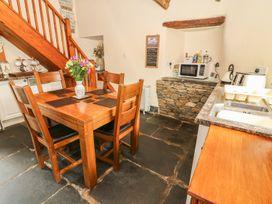 Horrace Farm Cottage - Lake District - 921656 - thumbnail photo 7