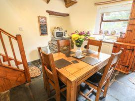 Horrace Farm Cottage - Lake District - 921656 - thumbnail photo 8