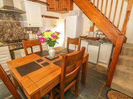 Horrace Farm Cottage - Lake District - 921656 - thumbnail photo 10