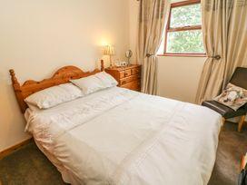 Horrace Farm Cottage - Lake District - 921656 - thumbnail photo 11