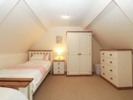 Rectory Coach House - Dorset - 921681 - thumbnail photo 15