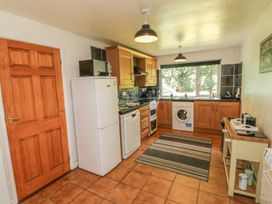 Woodland Hideaway - Devon - 921691 - thumbnail photo 10