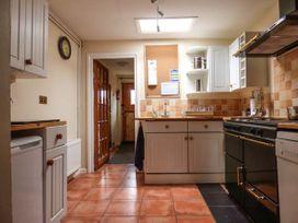 2 Laburnum Cottage - Norfolk - 921765 - thumbnail photo 4
