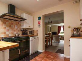 2 Laburnum Cottage - Norfolk - 921765 - thumbnail photo 5