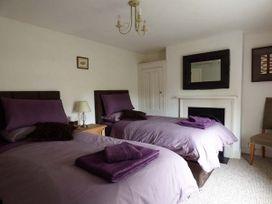 2 Laburnum Cottage - Norfolk - 921765 - thumbnail photo 8