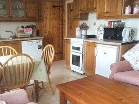 Brandy Harbour Cottage - Shancroagh & County Galway - 921778 - thumbnail photo 7