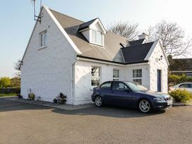 Brandy Harbour Cottage - Shancroagh & County Galway - 921778 - thumbnail photo 20