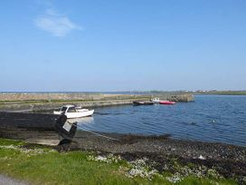 Brandy Harbour Cottage - Shancroagh & County Galway - 921778 - thumbnail photo 15