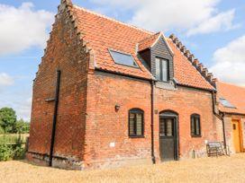 Tricker's Cottage - Norfolk - 921785 - thumbnail photo 17